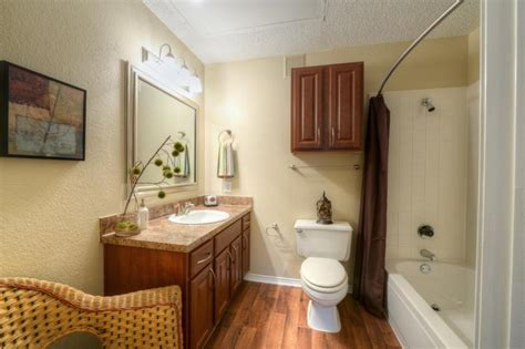 one bedroom apartments irving tx 1 2 bedroom apartments in irving tx camden cimarron