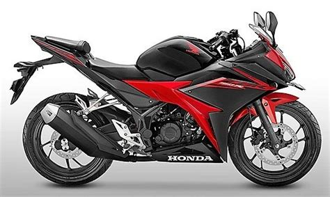 honda cbr 150 price honda cbr 150 2018 motorcycle price in pakistan
