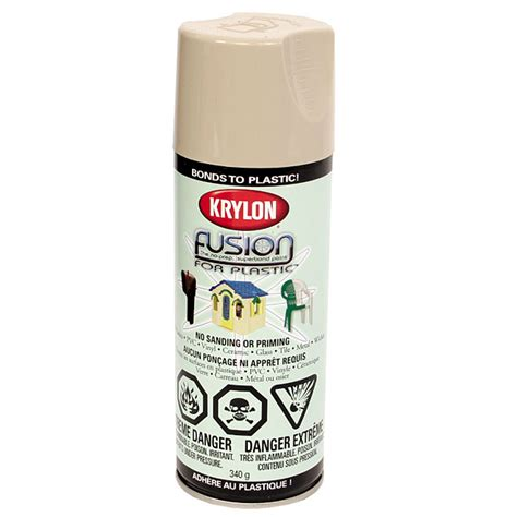 spray painter wages peinture a 233 rosol fusion for plastic md vert chasseur rona