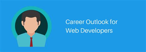 Web Developer Outlook by How To Become A Freelance Web Developer Creative Tim S