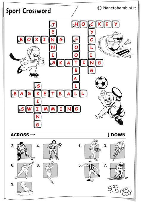 test d ingresso francese scuola media test d ingresso francese scuola media 28 images guamod