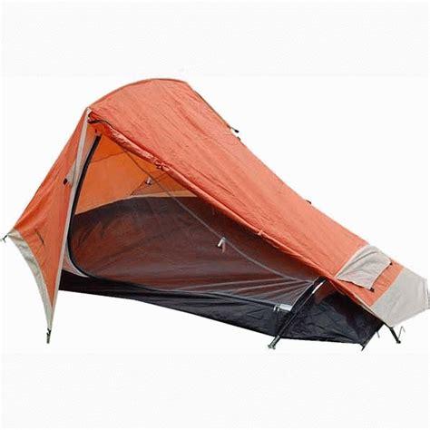 Tenda Eiger 4 Orang Jual Tenda Eiger 1 Orang E102 Eiger Bandung