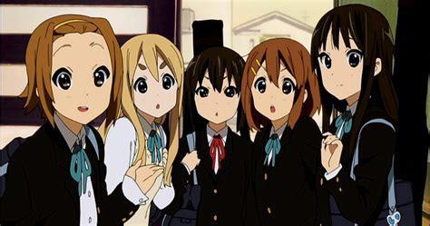anime nonton lagi pusing coba nonton anime anime lucu ini landhiani