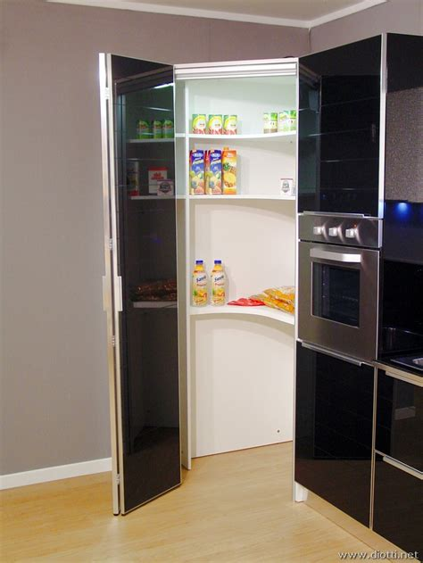 cucine con dispensa dispensa cucina homeimg it