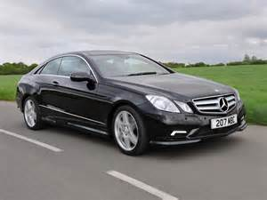 mad 4 wheels 2009 mercedes e500 coup 233 amg sports