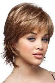 70 s style shag haircut pictures 70s gypsy shags short hairstyle 2013