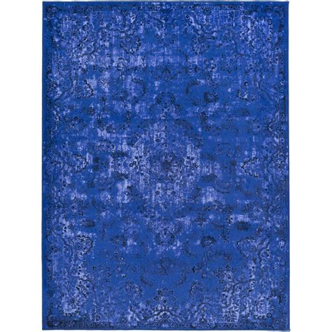 Royal Blue Area Rug Royal Blue Bathroom Rugs 28 Images Royal Blue Area Rug Nuloom Hjhk64a Grace Area Rug Royal