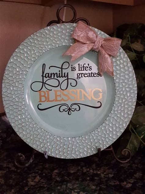 decorative charger plates ideas 25 best ideas about plate chargers on