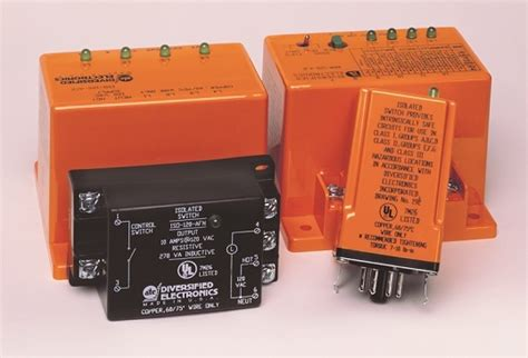 3 phase power monitor relay 3 free engine image for user