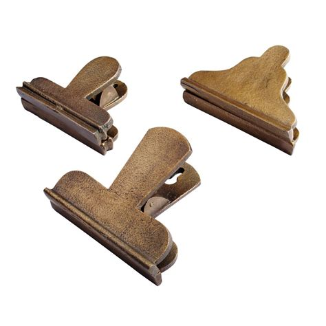 picture hanging clips gallery wall clips set of 3 the land of nod