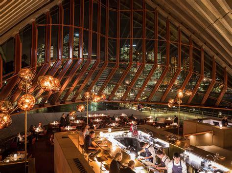 house music clubs sydney bennelong restaurants in sydney sydney