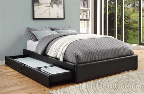how wide is queen bed really interesting functional queen storage beds with drawers bedroomi net