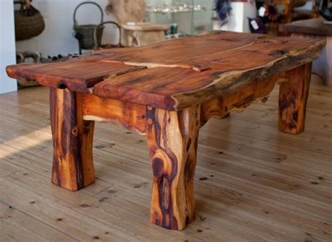 Kitchen Islands For Sale Toronto 1000 images about live edge furniture on pinterest