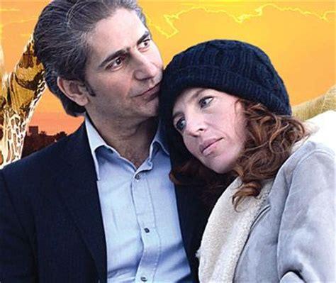 henry jaglom deja vu 8 best cinematic inspiration henry jaglom images on