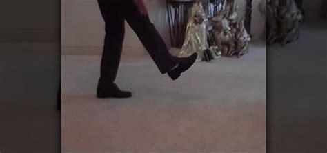 tutorial dance michael jackson how to perform michael jackson s quot indian walk quot dance