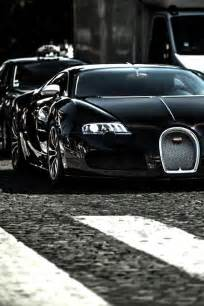 How Much Is Bugatti Veyron Sport Top 10 Supercars 2015 Carhoots