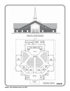 church floor plans free designs free floor plans building plans pinterest free floor