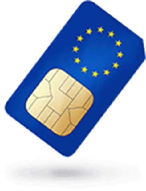 best sim card for europe best europe sim card 25 prepaid credit valid in the eu