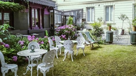 restaurant h 244 tel des jardins 224 vincennes 94300 avis