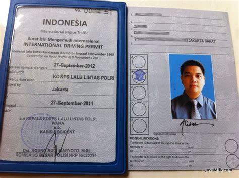 buat kartu kredit syarat hanya ktp waspada online pusat berita dan informasi medan sumut aceh
