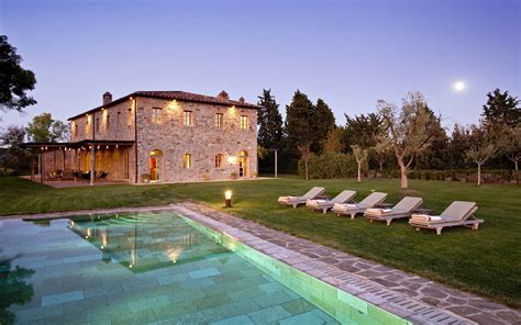 the new a tuscan villa shakespeare and books luxury villa casa biondi tuscany italy europe