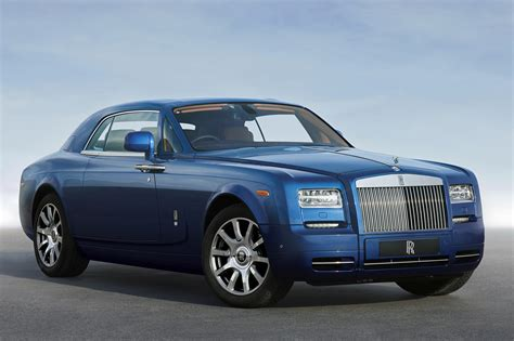 roll royce fantom 2014 rolls royce phantom reviews and rating motor trend