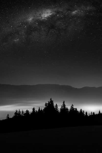 imagenes blanco y negro hermosas hermosas imagenes en blanco y negro page 101 notiforo