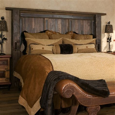 How To Make A Wooden Headboard by Headboard Checklist For Your Bed Kris Allen Daily