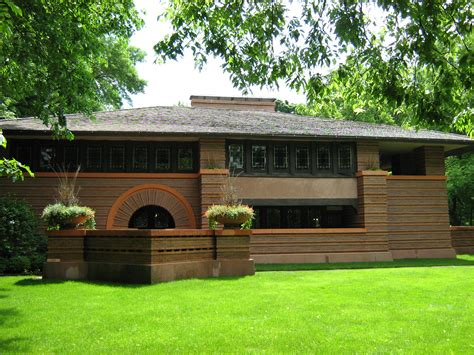 amazing frank lloyd wright home plans 6 frank lloyd frank lloyd wright house 033 history 591 seven