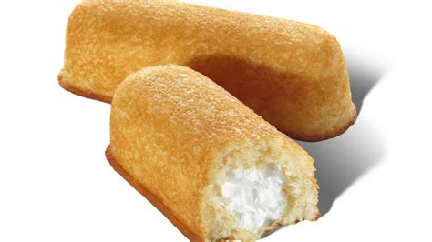 Twinkies Shelf twinkies return to store shelves may be smaller than