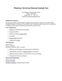 Ophthalmic Technician Cover Letter by Pharmacy Intern Resume Getessay Biz