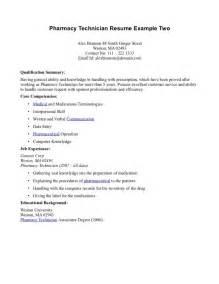 cover letter pharmacy intern pharmacy intern resume getessay biz