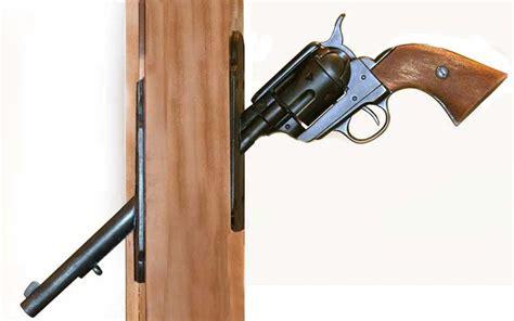 custom door pulls wrought iron door handles artistic