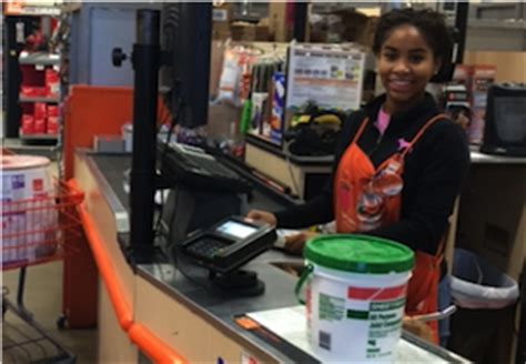 the home depot 4 things you may not about our
