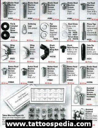 tattoo kit brisbane best 25 machine parts ideas on pinterest sewing machine