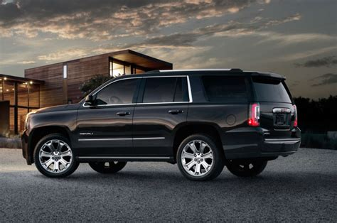 chevrolet tahoe 2020 release date 2020 chevy tahoe engine redesign price and release date