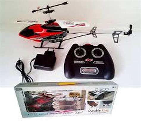 Dinamo Ekor G500 jual rc helicopter 3 5 channel gyosho g500 wl toys
