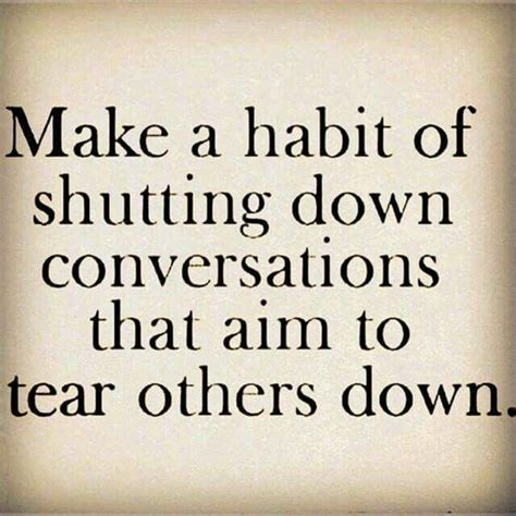when office gossip is about you natasha hton on twitter quot make a habit of shutting down