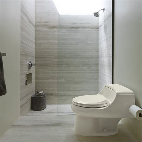 modern washroom how to install a modern toilet design necessities