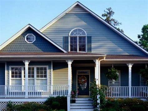 behr color schemes behr blue exterior color schemes paint for house
