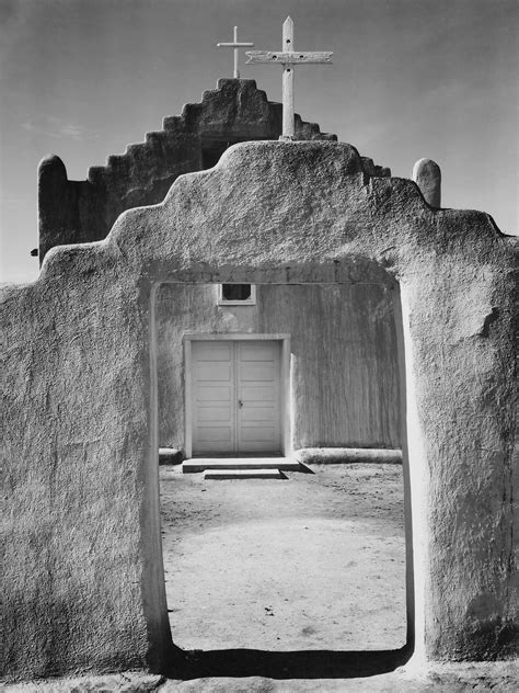 libro photography today a history file ansel adams national archives 79 aa q01 restored jpg wikipedia