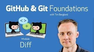 git commit terminal make money from home speed wealthy git vs github make money from home speed wealthy
