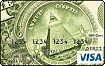 State Employees Credit Union Visa Gift Card - state employees credit union gift card infocard co