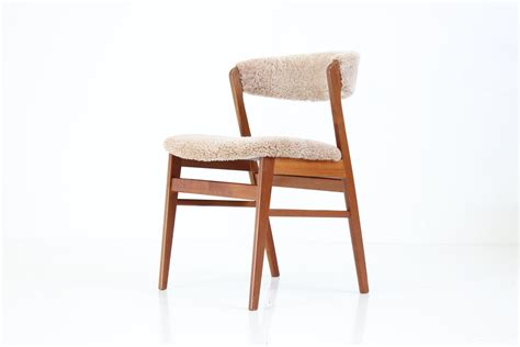 stuhl mit namen vintage stuhl preis vergleich 2016 preisvergleich eu