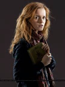 hermione granger images new promotional pictures of
