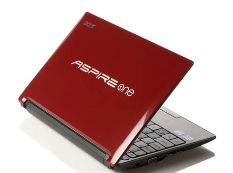 Notebook Acer Aspire One N550 acer aspire one d255 2331 notebookcheck net external reviews
