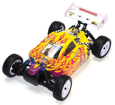 Hsp Buggy 1 10 2 4ghz Rtr himoto zmotoz3 buggy 1 10 2 4ghz rtr hsp xstr 10211