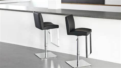 sedie alte da bar dalani sedie alte design contemporaneo