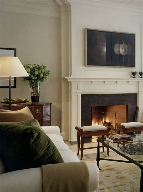 fireplace in dining room instead of living room aesthetically thinking fireside chats