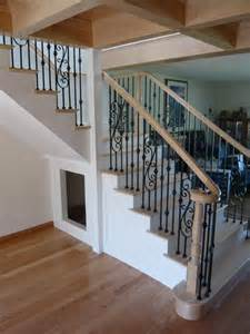 Pike Stair Company by Newport Beach California Stair Remodel Company Pike